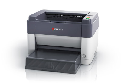 Kyocera FS-1040 Driver Download | Drivers Download
